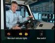 Detroit Engines Regeneration Training Video
