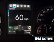 Detroit New DT12 - IPM and Cascadia Dash Display Training Video