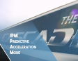 Detroit New DT12 - IPM Predictive Acceleration Mode Training Video