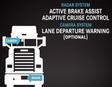 Detroit Assurance 2.0 Product Video