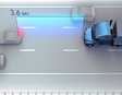 Detroit Assurance 4.0 - Adaptive Cruise Control (ACC)