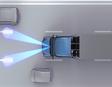 Detroit Assurance 4.0 - Lane Departure Warning (LDW)