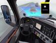 Detroit Assurance 4.0 - Tailgate Warning