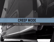 Detroit DT12 - Freightliner Creep Mode Training Video