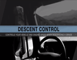 Detroit DT12 - Classic Cascadia Descent Control Training Video