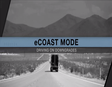 Detroit DT12 - Freightliner eCoast Training Video
