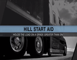 Detroit DT12 - Freightliner Hill Start Aid Training Video