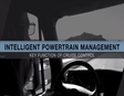 Detroit DT12 - Freightliner IPM Training Video