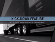 Detroit DT12 - Freightliner Kick Down Training Video