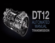 Detroit DT12 - Freightliner Outro Training Video
