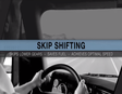 Detroit DT12 - Freightliner Skip Shift Training Video