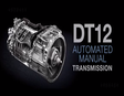 Detroit DT12 - Freightliner Intro Training Video