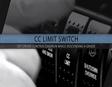 Detroit DT12 - Western Star CC Limit Training Video