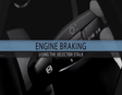 Detroit DT12 - Western Star Engine Braking Training Video
