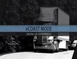 Detroit DT12 - Western Star eCoast Training Video