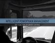 Detroit DT12 - Western Star IPM Training Video