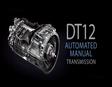 Detroit DT12 - Western Star Intro Training Video