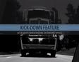 Detroit DT12 - Western Star Kick Down Training Video