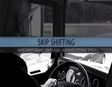 Detroit DT12 - Western Star Skip Shift Training Video