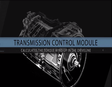 Detroit DT12 - Western Star Transmission Control Training Video
