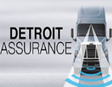 Detroit Assurance 2.0 Video